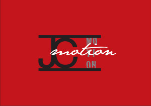 JC Motion Logo rot