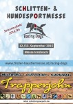 Einladung TJ Messe 2015 1-2