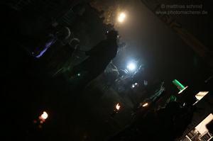 2013_11_01_schlittenhunderennen_202