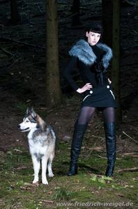 husky_fw_42